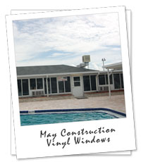 Vinyl windows orlando custom vinyl window installation for Window installation orlando